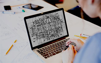 construction-drawings-services